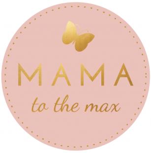 mttm_mama-to-the-max