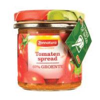 zonnatura-tomato-spread
