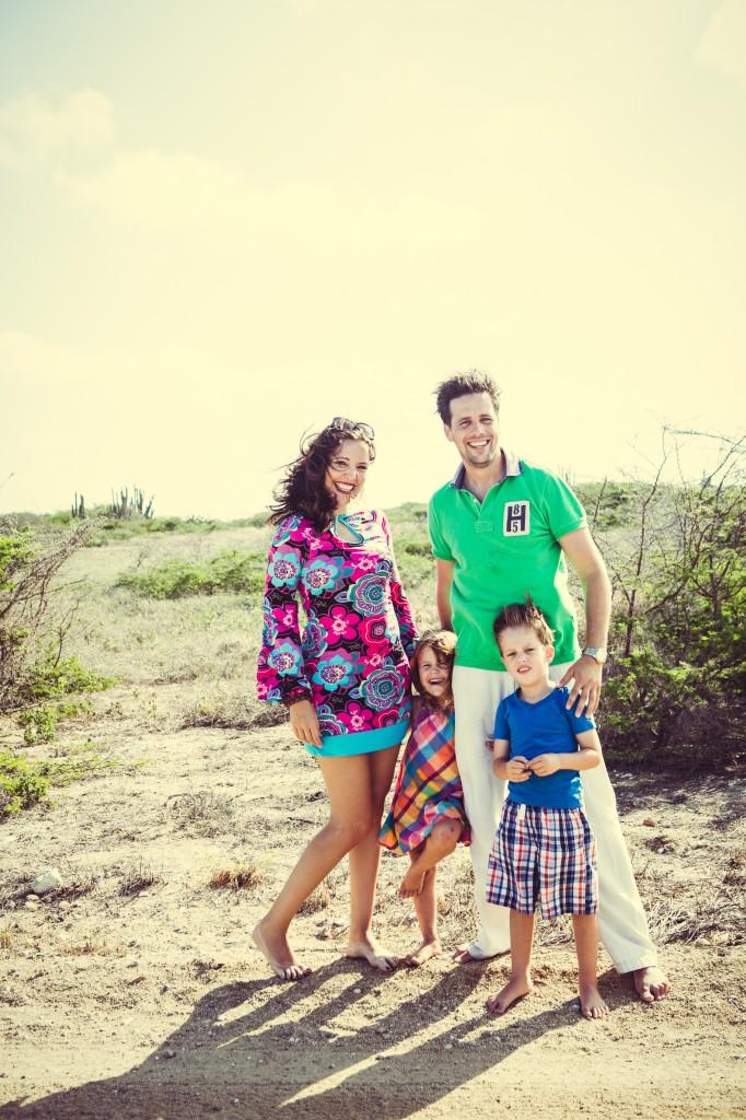 family shoot-45