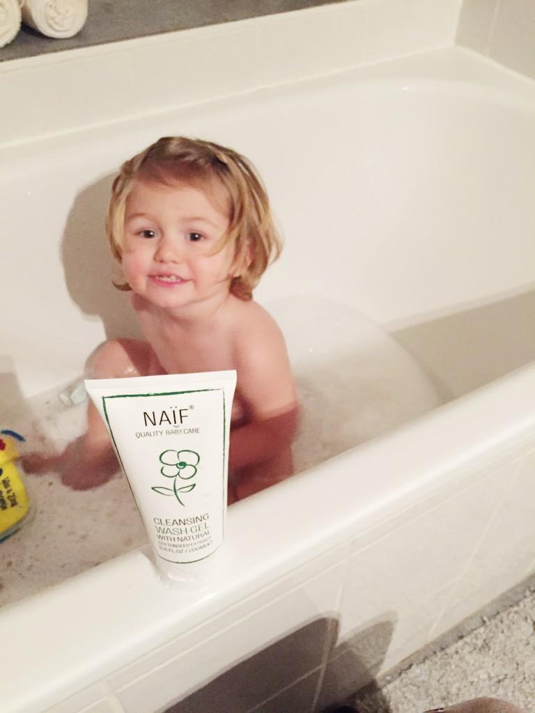 Naif_productreview_baby_mama-max