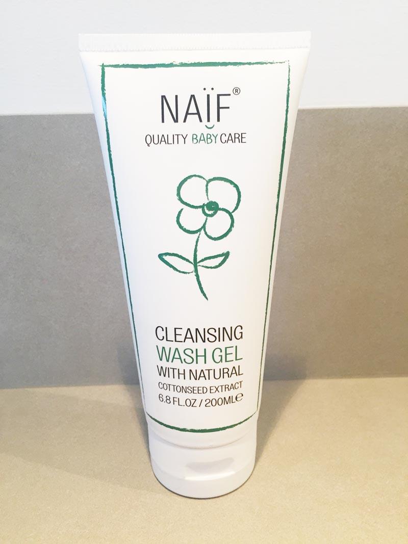 cleansing_washing_gel