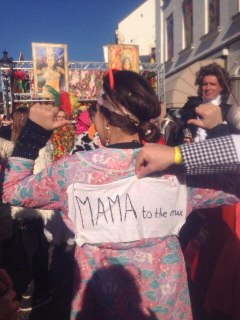 mama-max-carnaval-kind