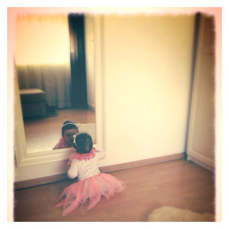 prinsesje 2014