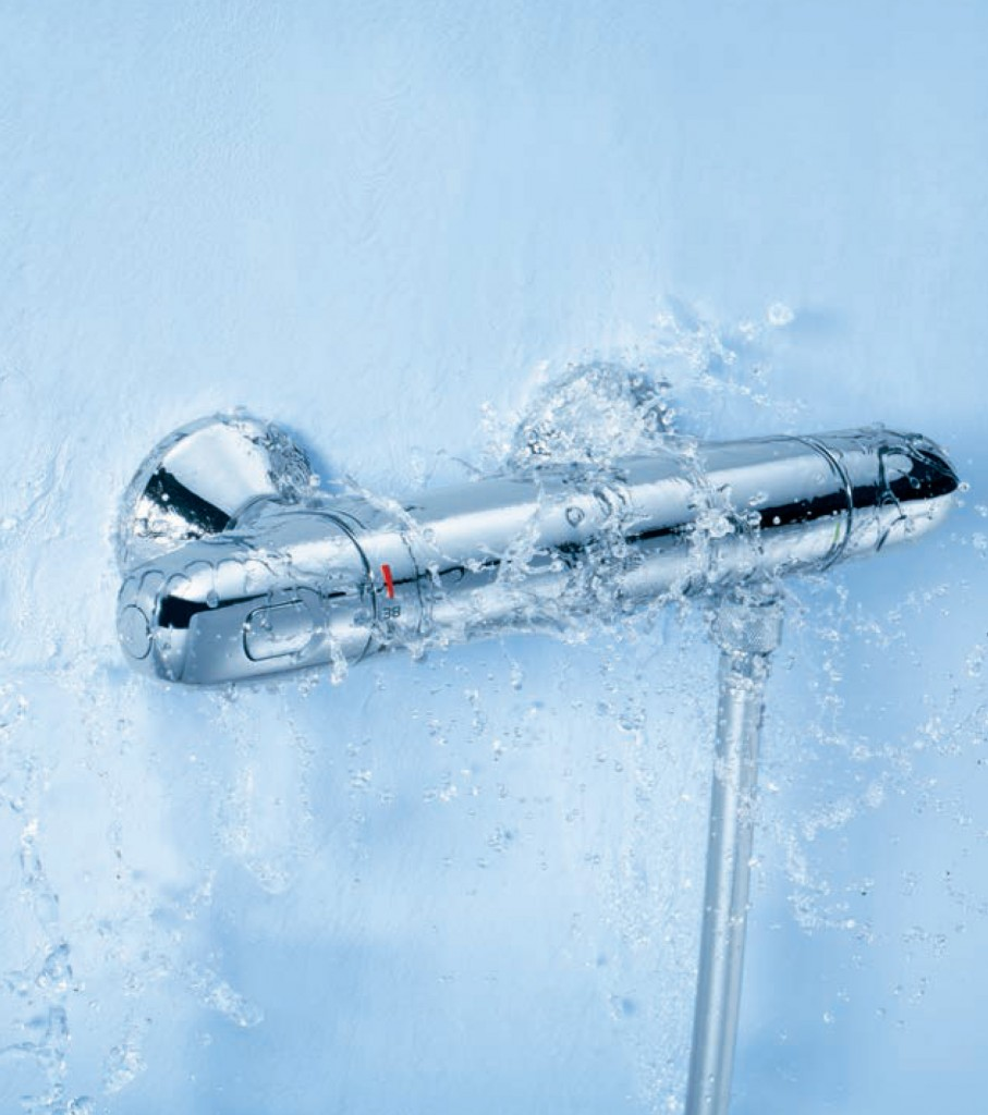 GROHE_THM1000_NEW4