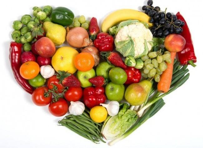 foto 1 eet gezond