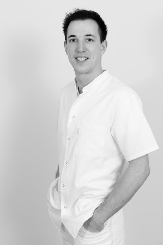 Thijs Smeets zwart-wit-131219-008