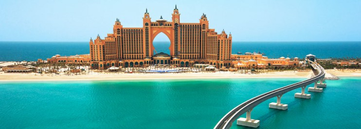 atlantis the palm 2