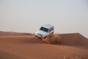 woestijnsafari1
