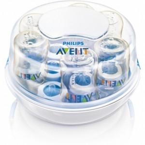 Philips-Avent-Magnetron-Sterilisator-2-500x500
