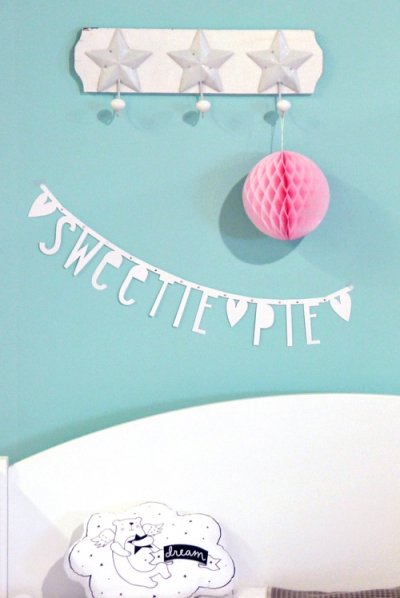 a-little-lovely-company-letter-banner-wit-limited