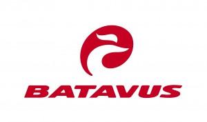 logo-batavus-1