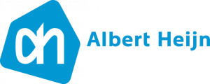 logo_ah(1)