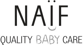 naif-quality-baby-care-big