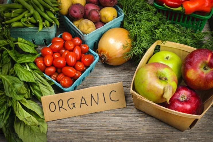 organic_750xn