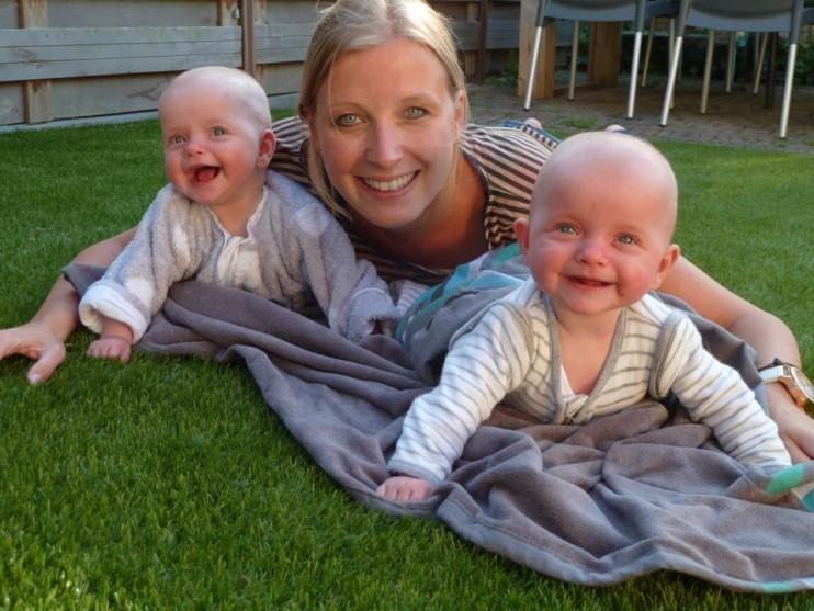 mama-max-opvoeding-tweeling-mama