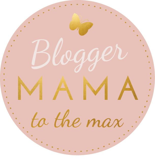 Bloggers Logo