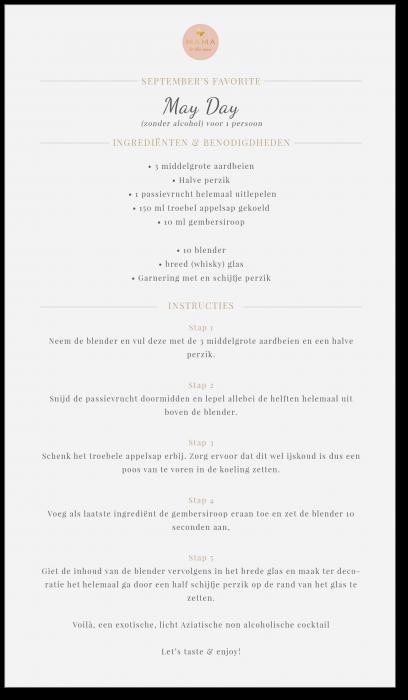 cocktail_recept_voorbeeld
