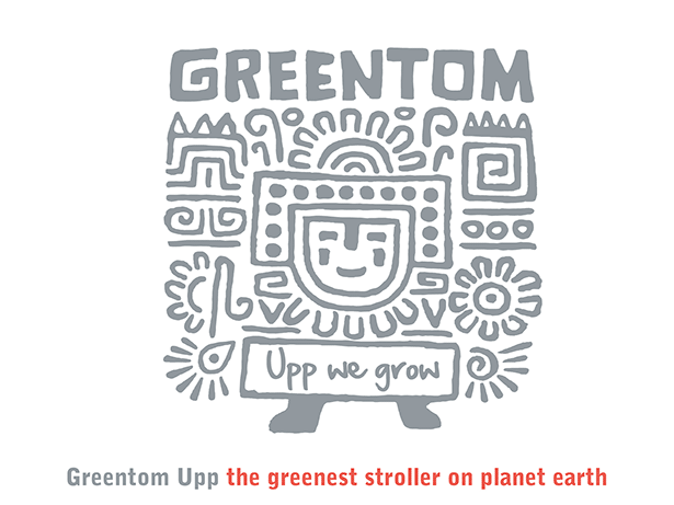 greentomLogo