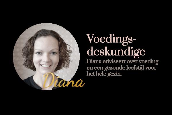 Experts_Diana