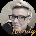 Wendy-Luyten