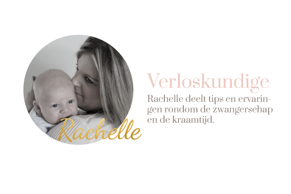 experts_rachelle