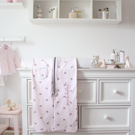 etos luiers commode baby babykamer babyverzorging babyverzorgingsproducten MAMA to the max