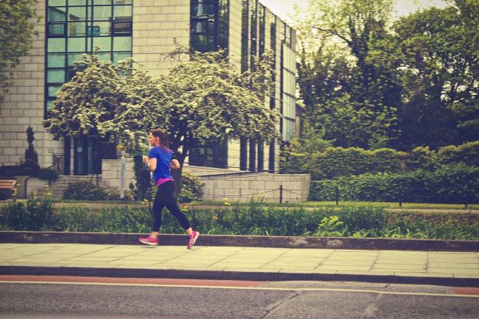 runner-405773_1920