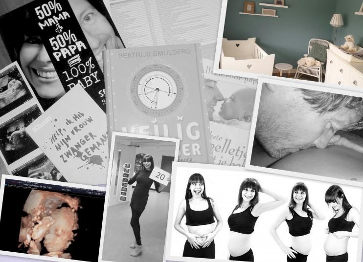 Blog 2 - Afbeelding 1 - II