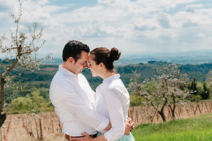 huwelijk, kinderen, trouwen