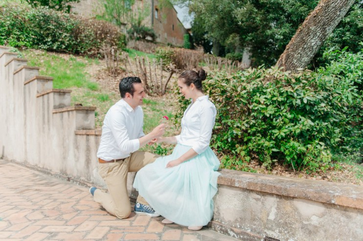 huwelijk, trouwen