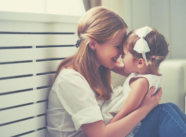 Uitdagingen van dating een alleenstaande moeder
