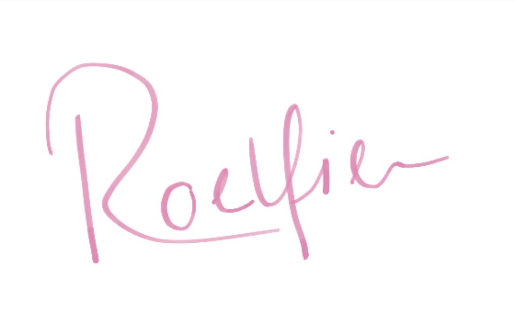 handtekening Roelfien 2