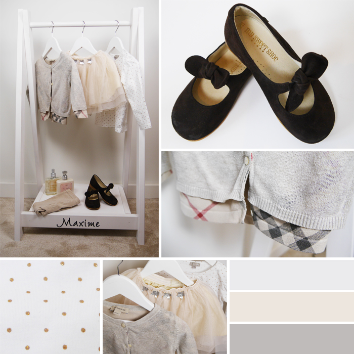 outfit maxime 1
