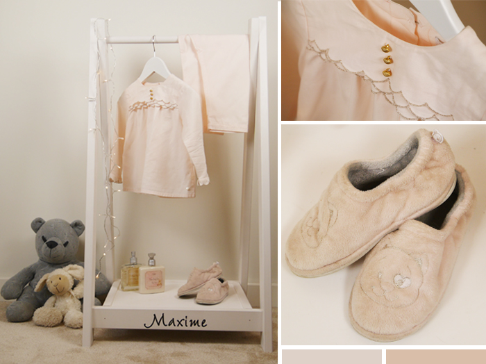 outfit maxime 2