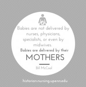 baby mama quote zwanger