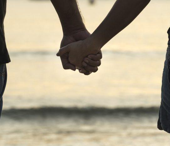 love liefde koppel getrouwd verloofd gezin kinderen zwanger MAMA to the max