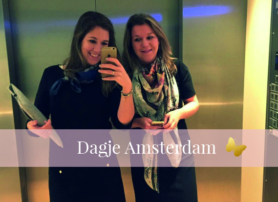 blog vlog amsterdam MAMA to the max