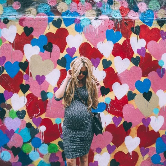 liefde, blog, MAMA to the max, fashion, baby, mama, zwanger