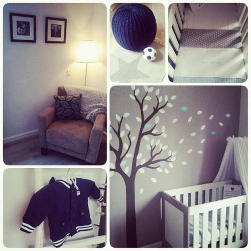 Mustave, babykamer, liefde, moeder, MAMA to the max, blog