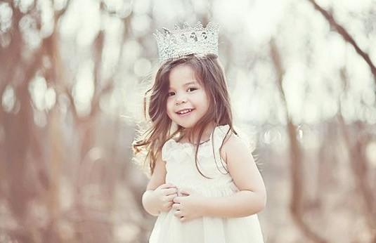 inspiratie kroon fotoshoot verjaardag maxime MAMA to the max