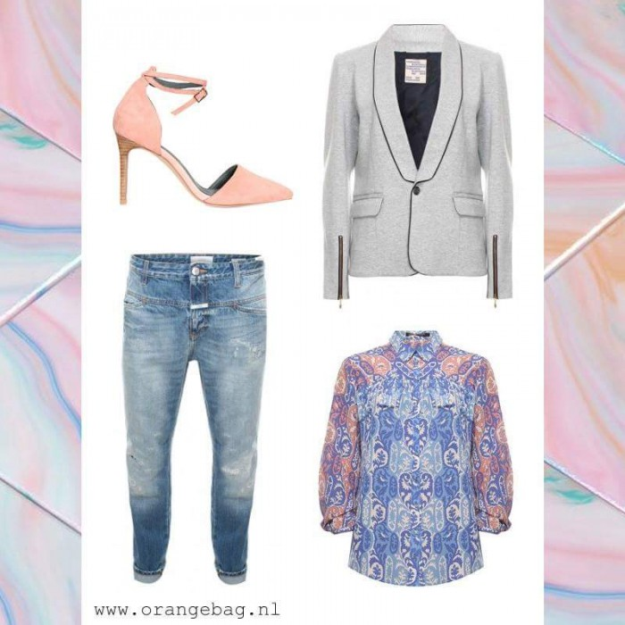 mama musthaves, blog, mama, kleding, trends, MAMA to the max