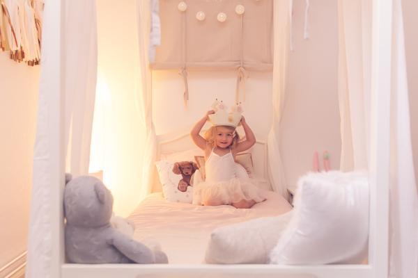 inspiratie meisje kinderkamer verjaardag fotoshoot MAMA to the max