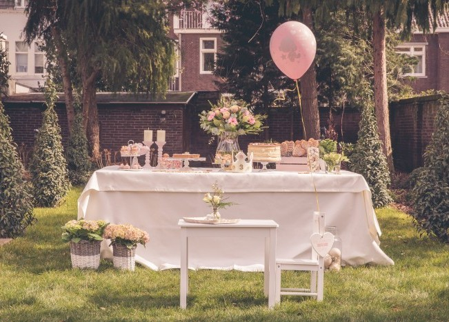 verjaardagsfotoshoot sweet table verjaardag birthday child daughter kind dochter MAMA to the max