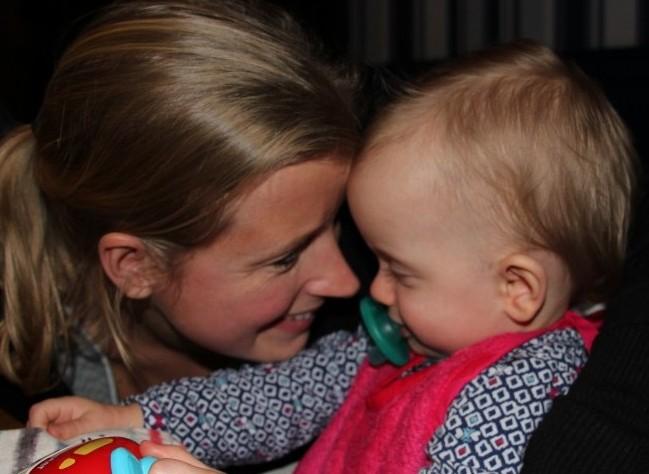 mama, werkende moeder, tweeling, vrije tijd, MAMA to the max, blog