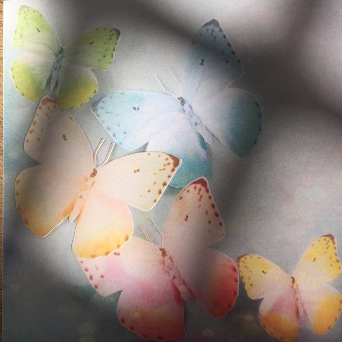 vlinder, mama, MAMA to the max, kind, afscheid
