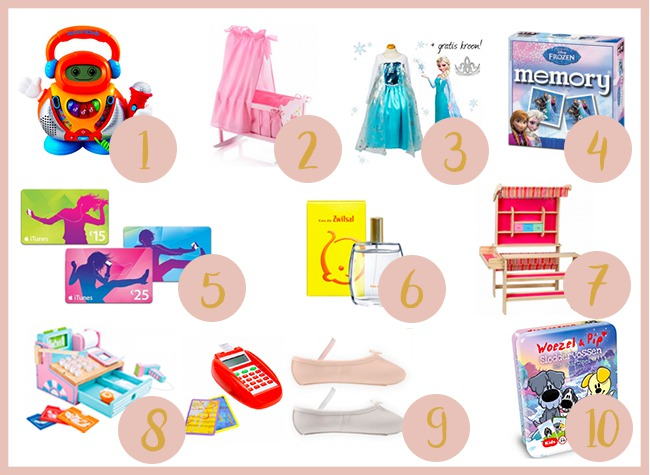 cadeautjes verlanglijstje cadeaus cadeau 3-jarige peuter meisje jongen kopen geven origineel MAMA to the max