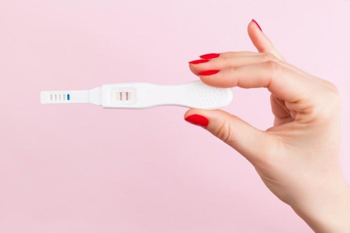 Kunstmatige inseminatie, donor, zwanger, vrouw, alleenstaand, blog, MAMA to the max