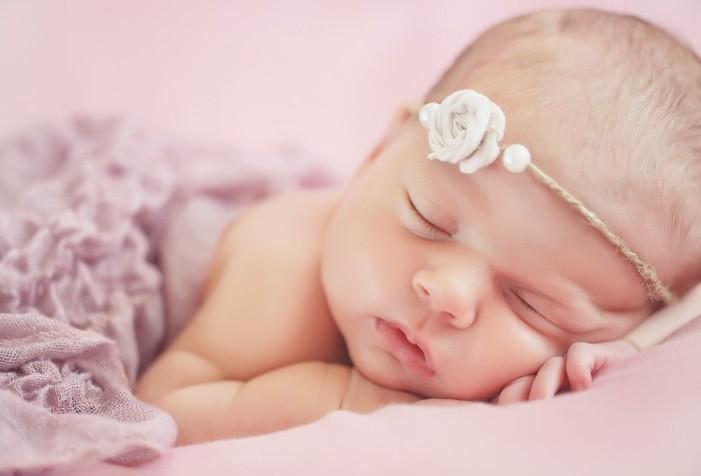 slapeloze nachten, slaap, mama, blog, MAMA to the max