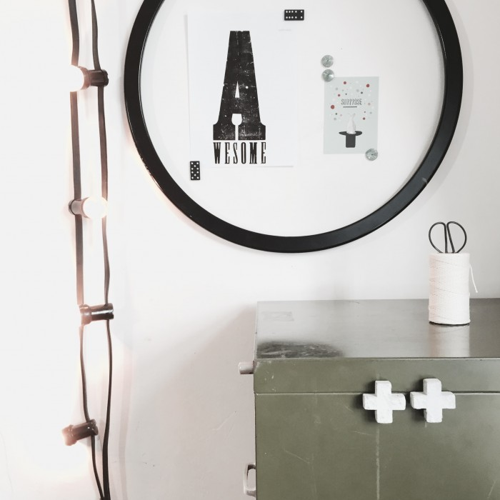 magneetjes, diy, blog, MAMA to the max, moeder, kind