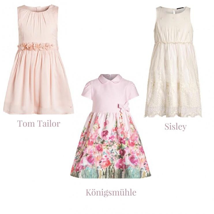 jurkje inspiratie outfit meisje 3 jaar verjaardagsjurk kinderkleding MAMA to the max